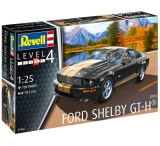 Ford Shelby GT-H (2006) (1:25)
