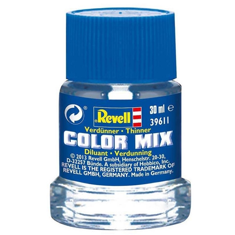 Revell Color Mix 30ml