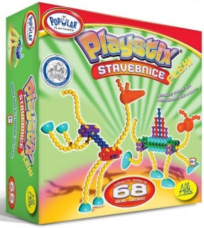 Playstix Flexi