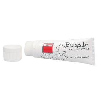 Lepidlo na puzzle (70ml)