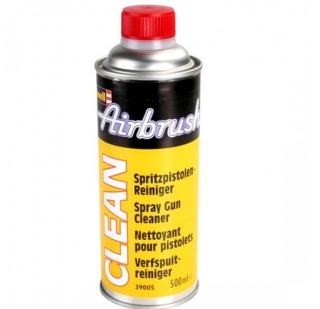 Revell Airbrush Clean - čistič 500ml