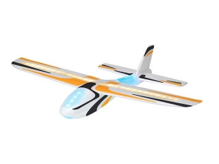 "Házedlo Revell - LED Glider ""Flying Lights"""