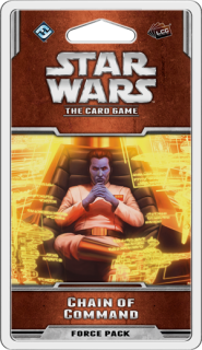 Star Wars: Chain of Command