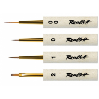 Fine-Art Brush - Set Miniature 1