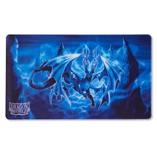 Dragon Shield Play Mat - Xon