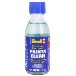 Revell Painta Clean 100ml
